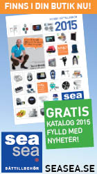 SeaSeaAFS22015