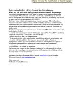 KBV-befogenh--pressrelease-SSD-svar-ga