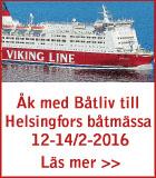 vikingline_2016