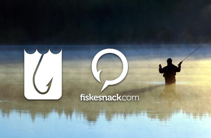 Sportfiskarna tar över Fiskesnack.com