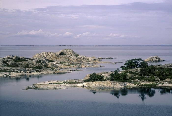 HaV satsar på 32 nya åtgärder för havsmiljön