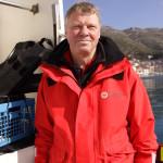 Lars-Göran Uthberg