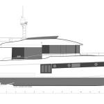 Sundeck 550 65