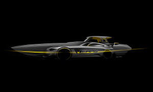 Cigarette_Racing Mercedes_AMG GT3 Teaser High_Res