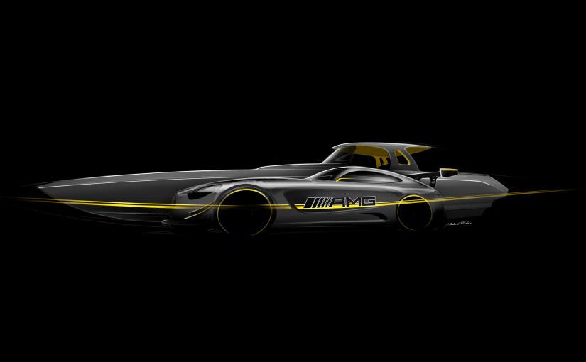 Cigarette_Racing Mercedes_AMG GT3 Teaser High_Res