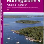 Cover HG 8 Arholma - Landsort 2 edition 300 dpi 1 MB 3D