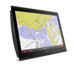 GPSMAP8424