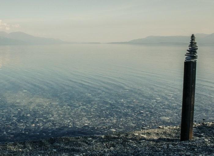 HaV delar ut 400 Mkr till vattenvård