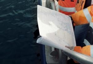 HaV ger 22 Mkr till kustkommuner för havsplanering