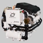Hyundai SeasAll R200