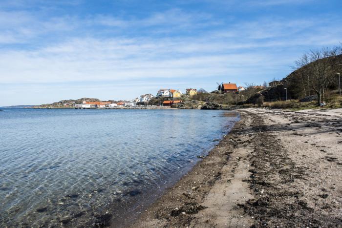 Plastens väg från staden till havet kartläggs i nytt EU-projekt