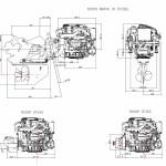 R200-Dimensions