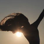 Svedeas båtstipendium för fler kvinnor vid rodret