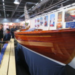 Classic Boat Show 2016 IMG_0001