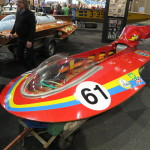 Classic Boat Show 2016 IMG_0004