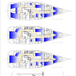 M:ProduktutvecklingNya Modeller1358Ritningarillustrationer