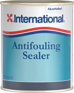 International Antifouling Sealer