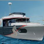 Swift Trawler 30-1