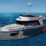 Swift Trawler 30-2