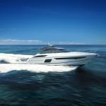 v58-open-exterior-white-hull