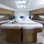v58-open-interior-forward-cabin-2-alba-oak-satin