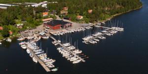 Linjettvarvets satsning räddar uppsagda båtägare