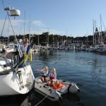 Sandhamn och Lökholmen DSC_0058