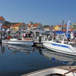 Öppna Varv 2015 Marstrand DSC_0010
