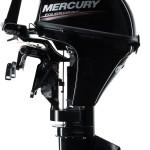 MM_Mercury_8-9.9hp_PORT_Prof