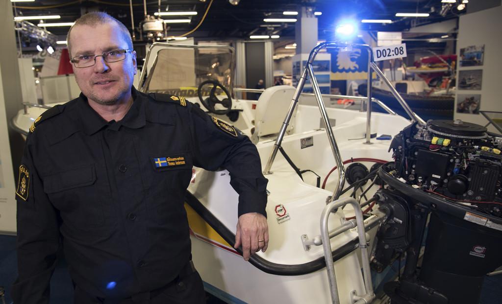 Thomas Andersson Båtsamverkan 05022016-_DSC1055
