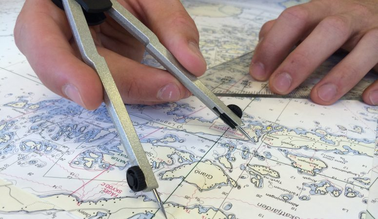 Svenska Båtunionen söker en pedagogisk projektledare