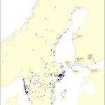 karta_fartyg