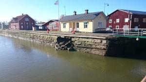 kajras-pa-gota-kanal-sjotorp