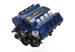 sb4-7-0-automotive-aftermarket-crate-engine_3_4-port