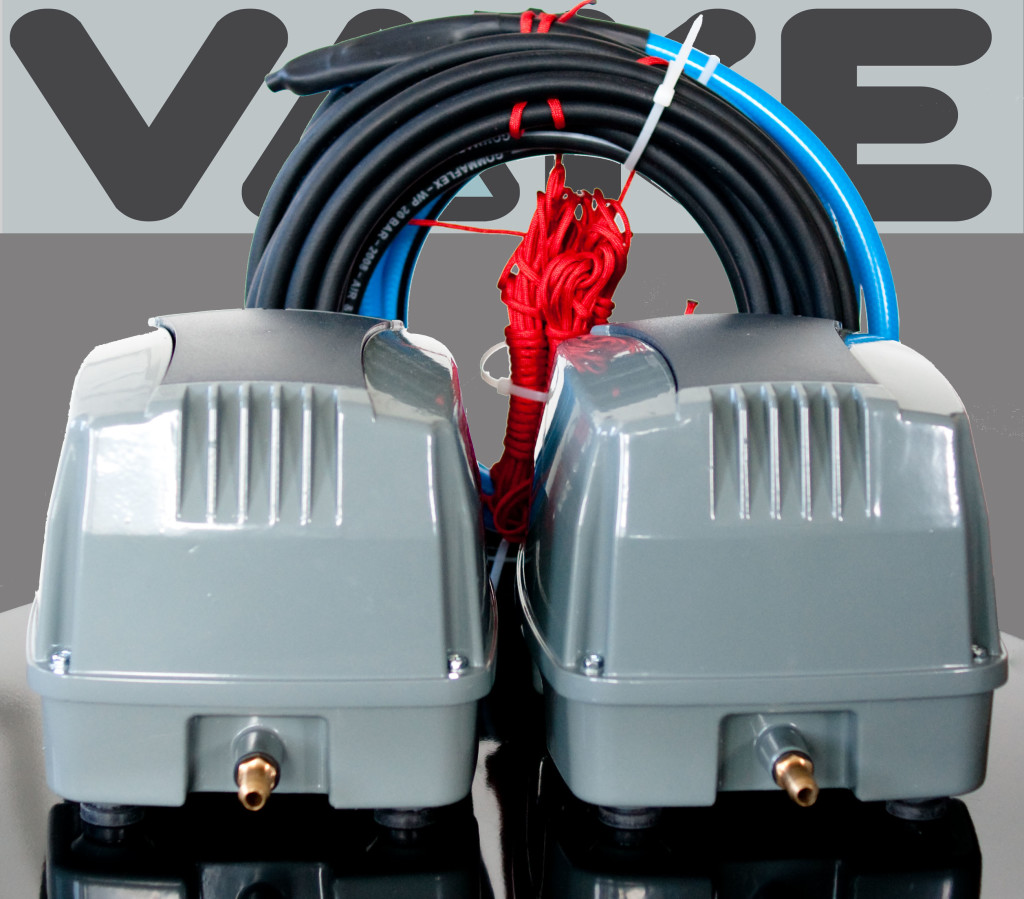 vake-v12-rektangular