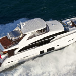 1-88-motor-yacht-exterior-white-hull-with-hardtop-1