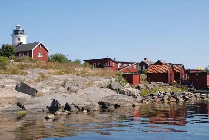 Nu är det möjligt att boka resa till Söderarm i sommar
