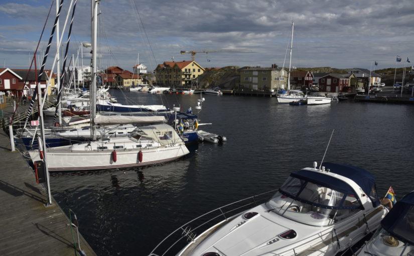 MUF vill se höjning av promillegränsen för sjöfylleri