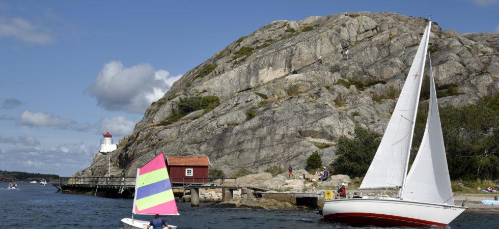 Friskvårdsbidrag även för båtliv