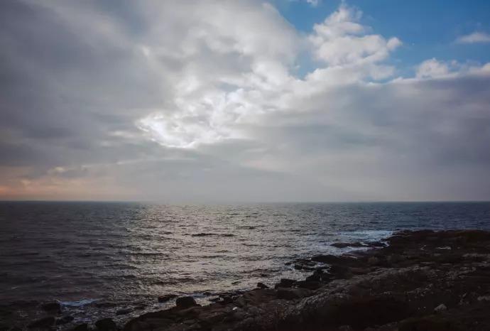 Förslag hur havet kan användas på ett hållbart sätt