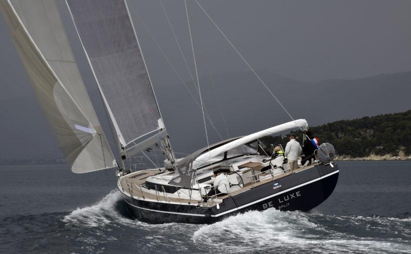 Bavaria Yachts under förvaltning