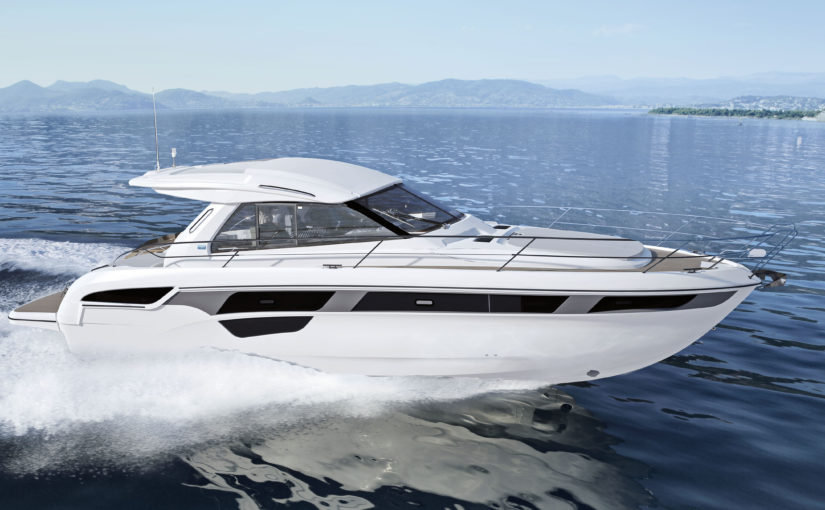 Tre månaders tidsfrist för Bavaria Yachts