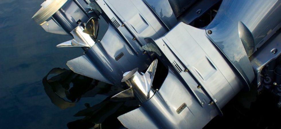 Högsäsong för båttjuvar – så skyddar du dig