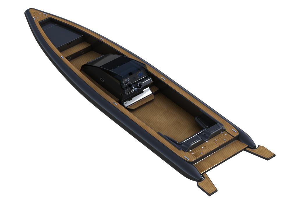 Surfa billigt var du an ar