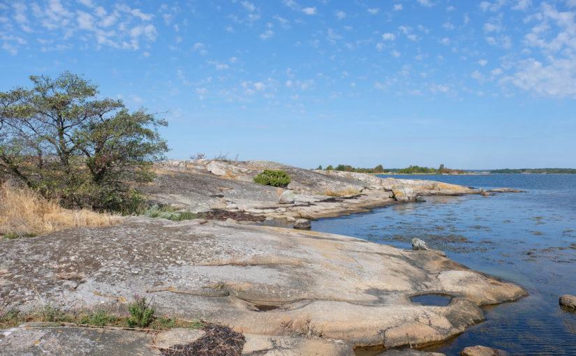 Sweboat skapar miljöfond för ett miljövänligare båtliv