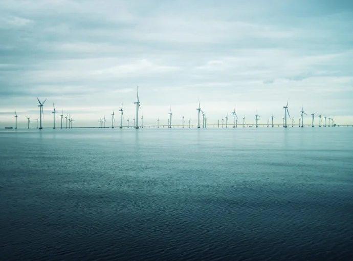 HaV:s förslag till havsplaner på granskning i tre månader