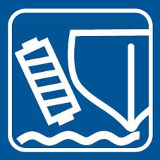 Nya, tydligare regler för utmärkning till sjöss