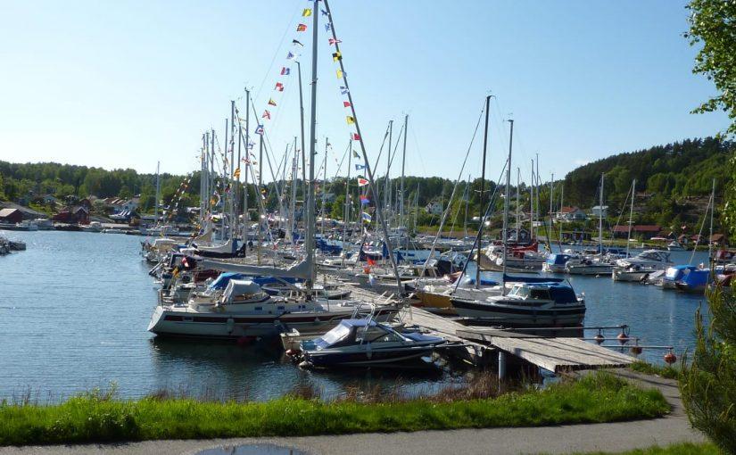 """SBU: """"Havsmiljöinstitutet har fel om båtskatt och försöker belägga båtlivet med miljöskam"""""""
