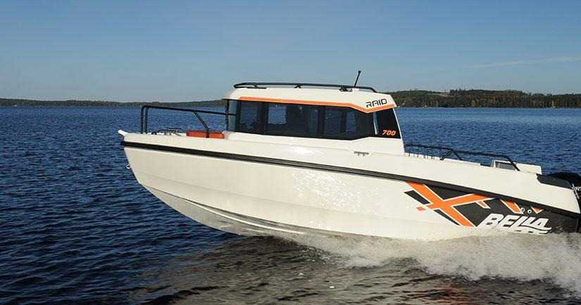 Många båtägare har inte säkerhetsbesiktigat båten
