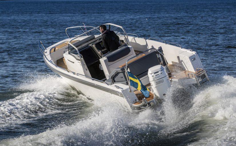Här är de mest eftersökta båtarna